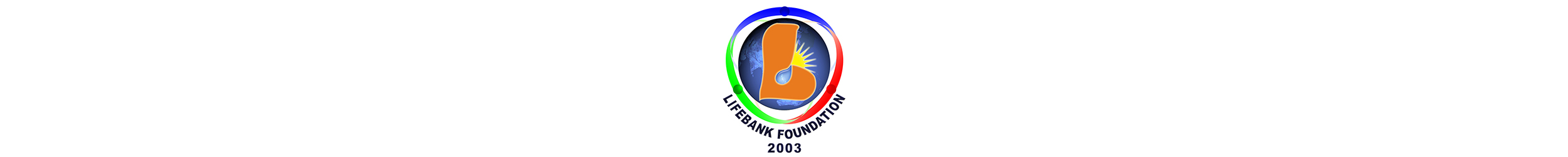 LifeBank Foundation